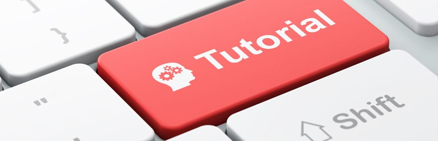 tutorial scott s educational website john p scott
