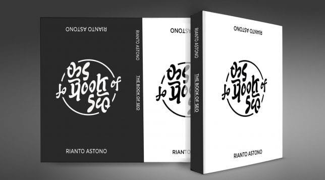 buku the book of seo