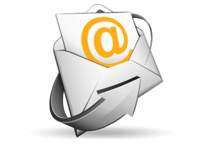 email_marketing-300x209