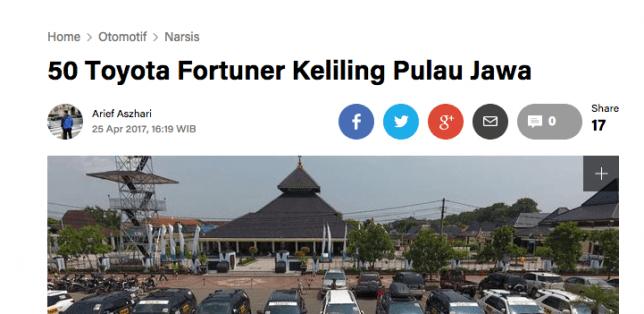 Apa Kata Legenda Email Marketing Indonesia Tentang KIRIM.EMAIL? - 2