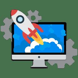 Fitur Integrasi Telegram dan KIRIM.EMAIL - 2