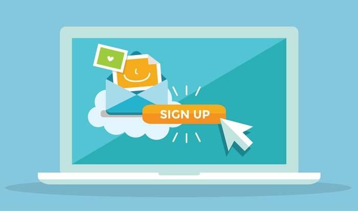Tantangan Email Marketing - 3