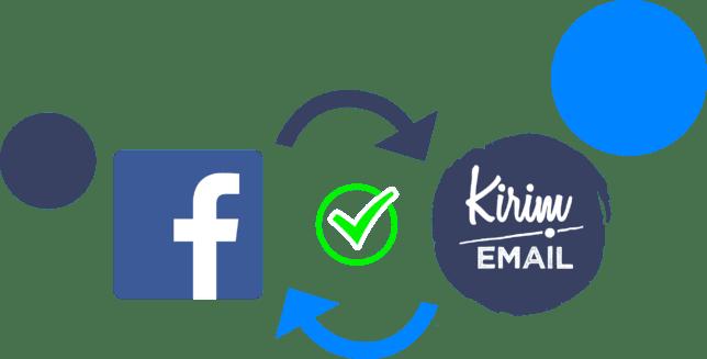 Jodohnya Facebook Ads - KIRIM.EMAIL - 3