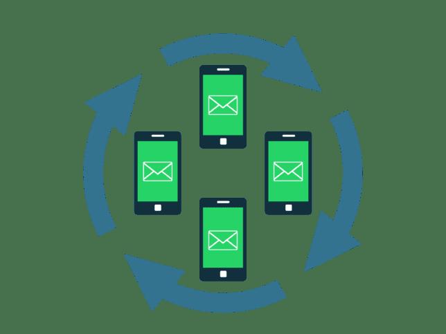 Integrasi Tombol Chat WhatsApp - KIRIM.EMAIL - 3