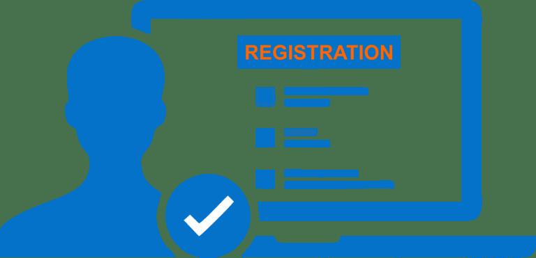 Integrasi Google Forms & Google Sheets - 3