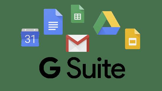 Integrasi Google Forms & Google Sheets - 6
