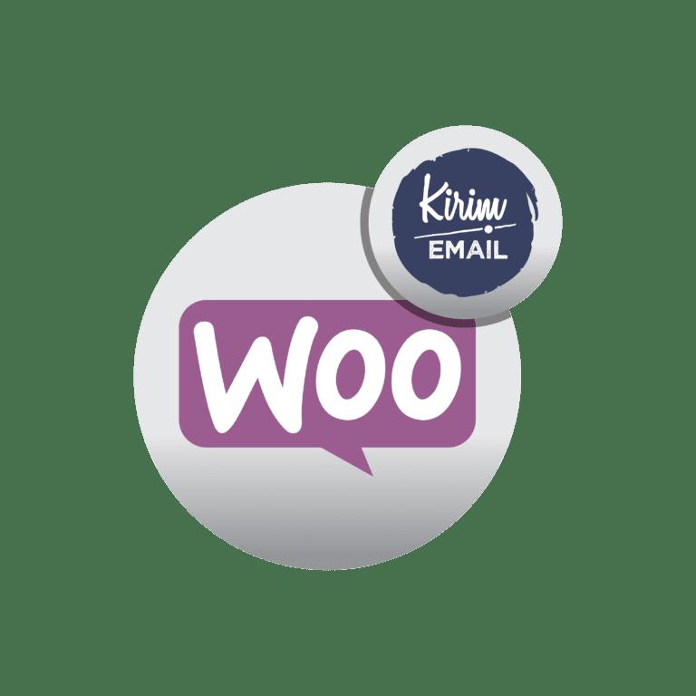 Integrasi KIRIM.EMAIL dan WordPress - 2