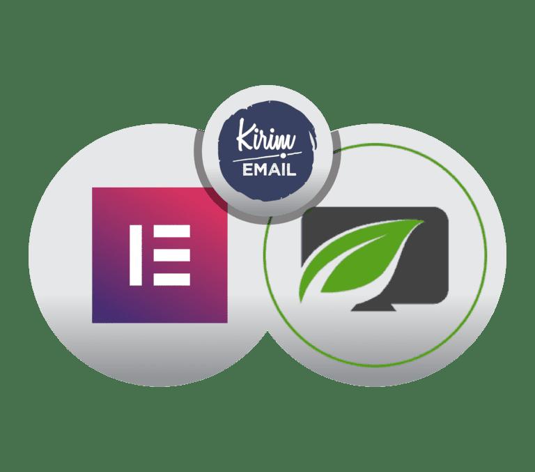 Integrasi KIRIM.EMAIL dan WordPress - 3