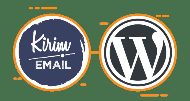 Integrasi KIRIM.EMAIL Dengan Toko Online Anda - 7