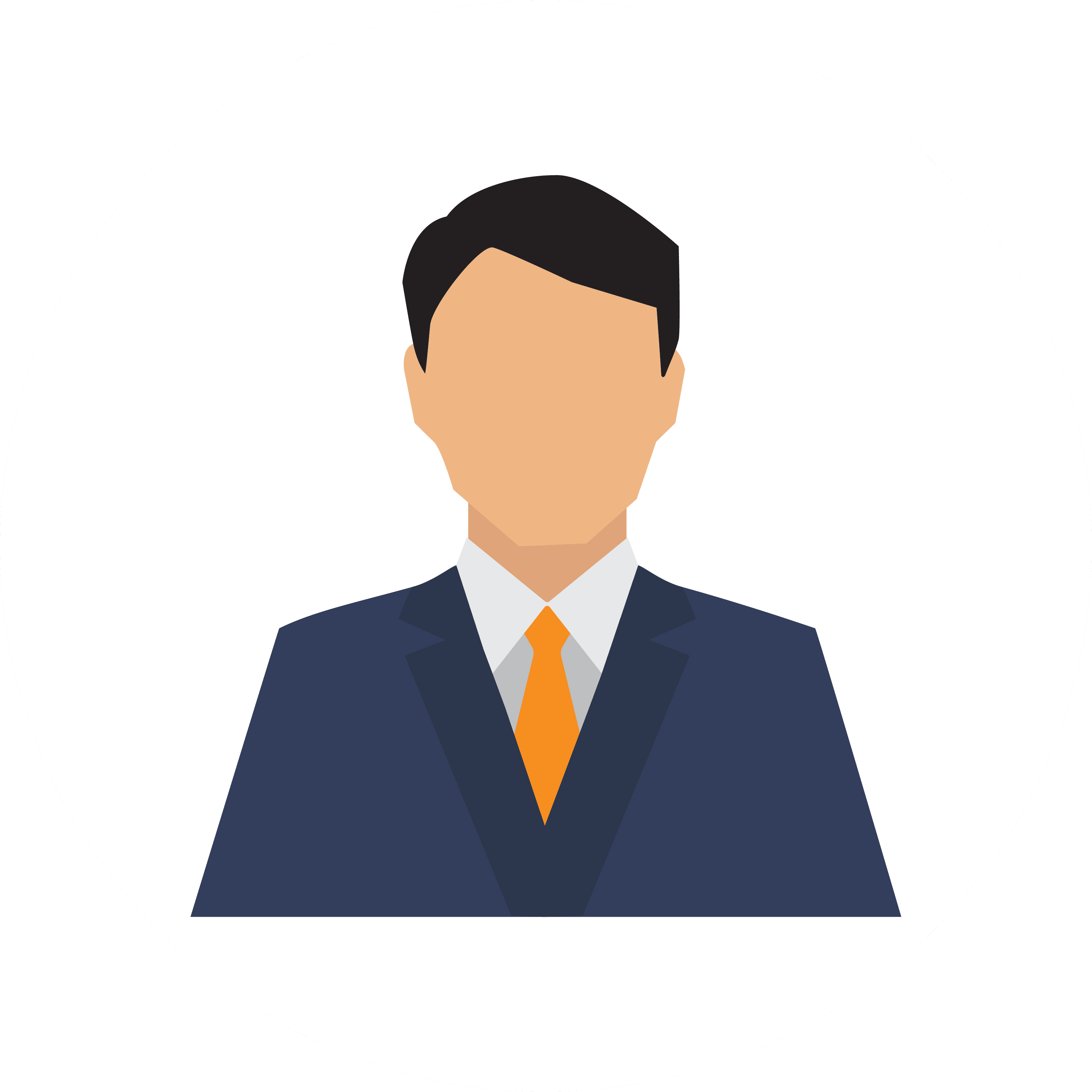 Email Marketing Kickstarter - 8