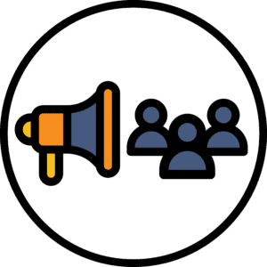 Integrasi Zapier - 1000 Cara Otomatisasi Bisnis Anda - 2