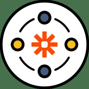 Integrasi Zapier - 1000 Cara Otomatisasi Bisnis Anda - 3