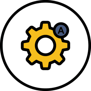 Integrasi Zapier - 1000 Cara Otomatisasi Bisnis Anda - 4