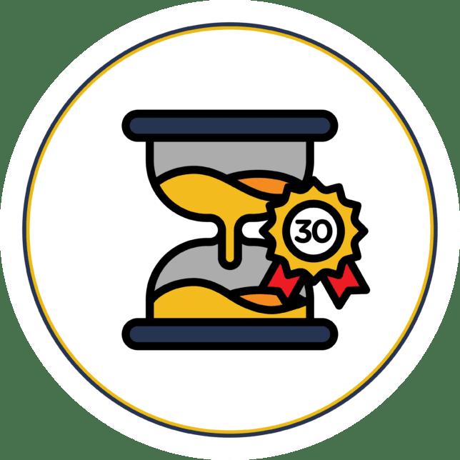 Program Affiliate - 2