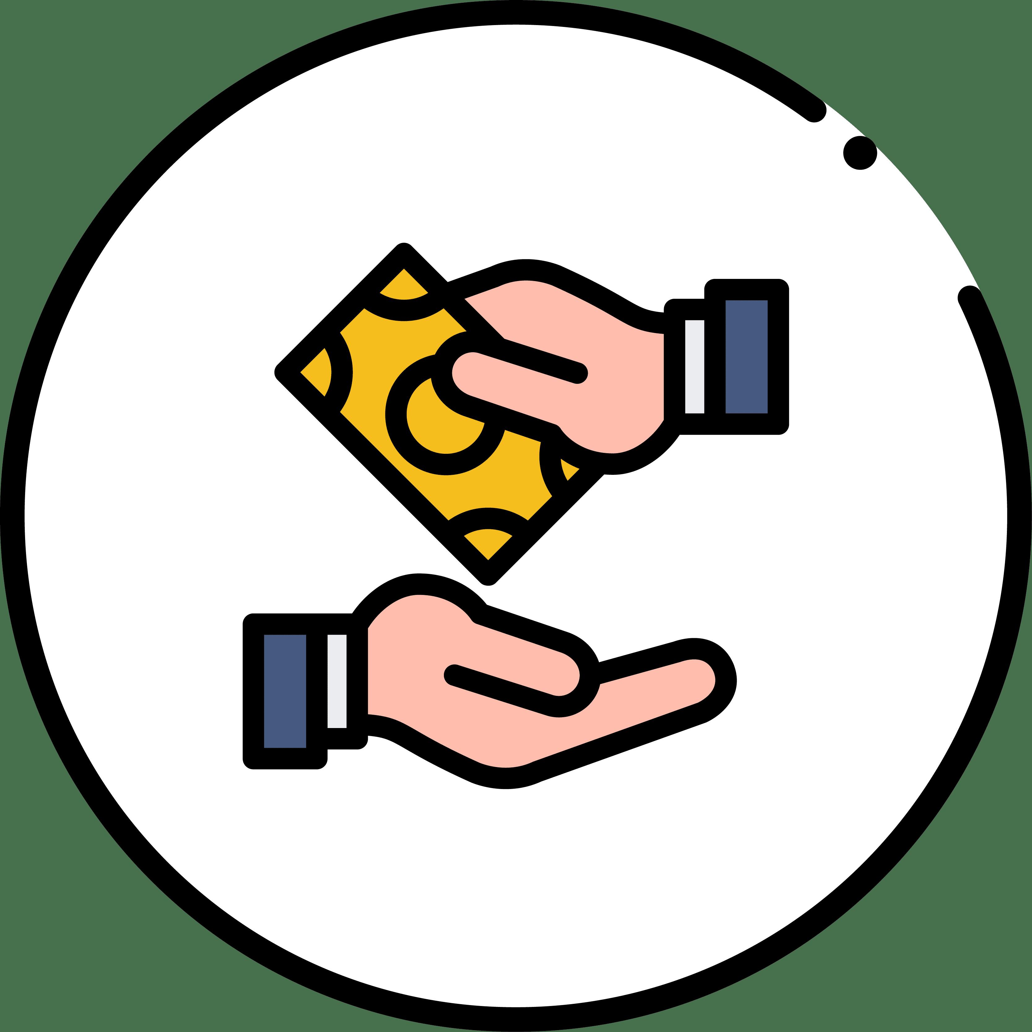 Integrasi KIRIM.EMAIL Dengan Toko Online Anda - 1