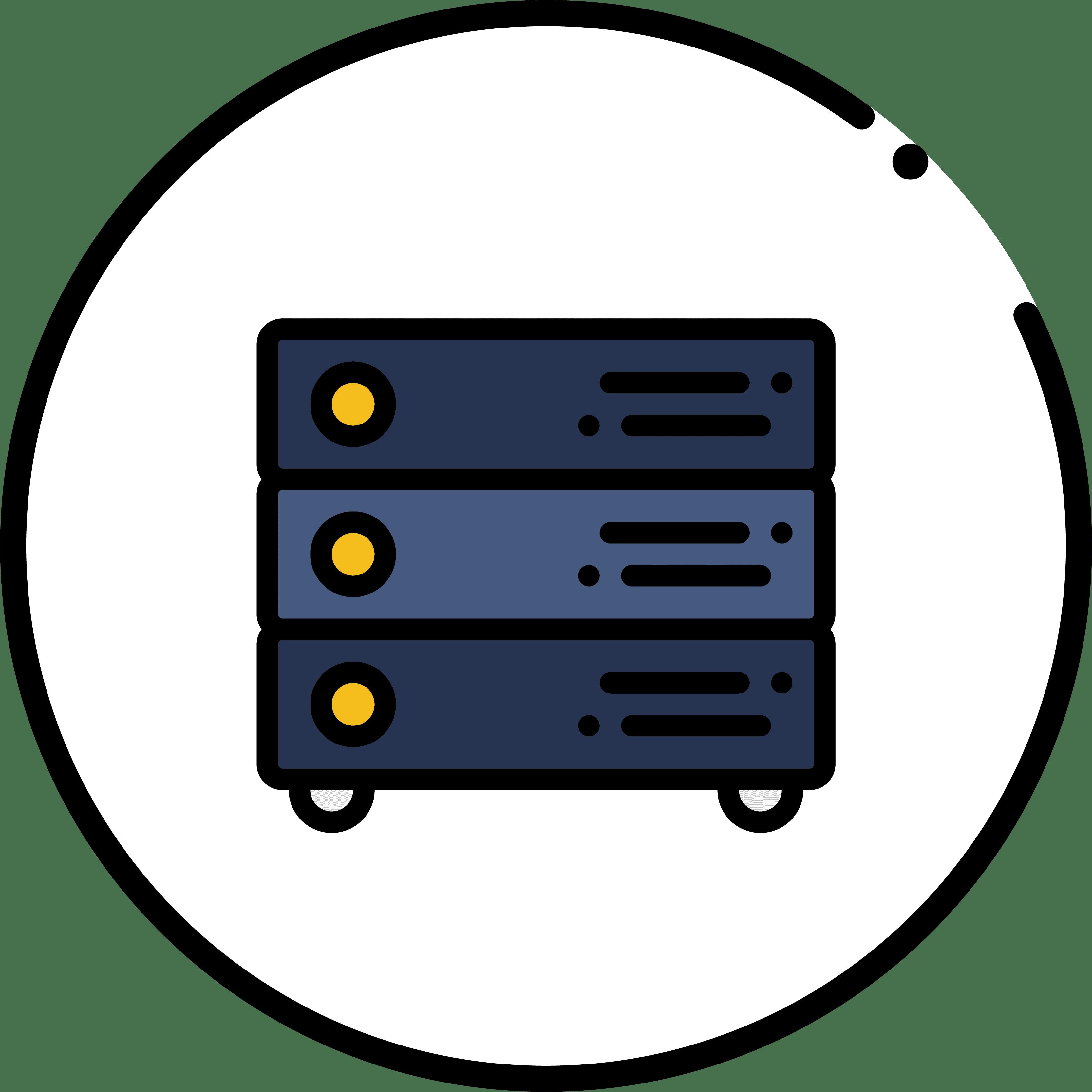 Integrasi KIRIM.EMAIL Dengan Toko Online Anda - 3