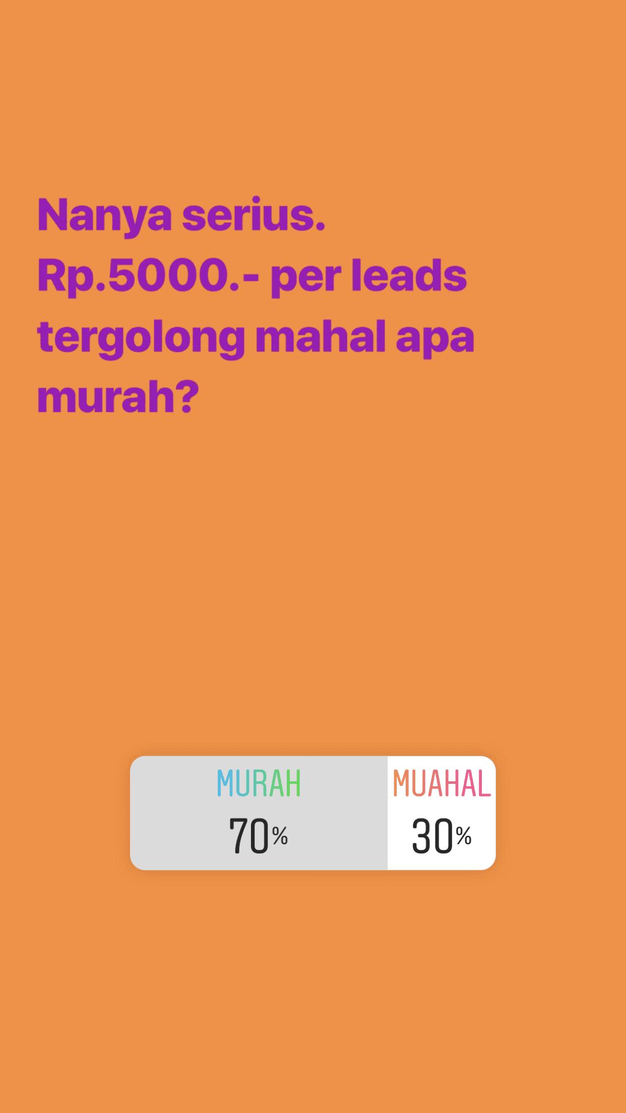 Google Ads Lead Generation - 1