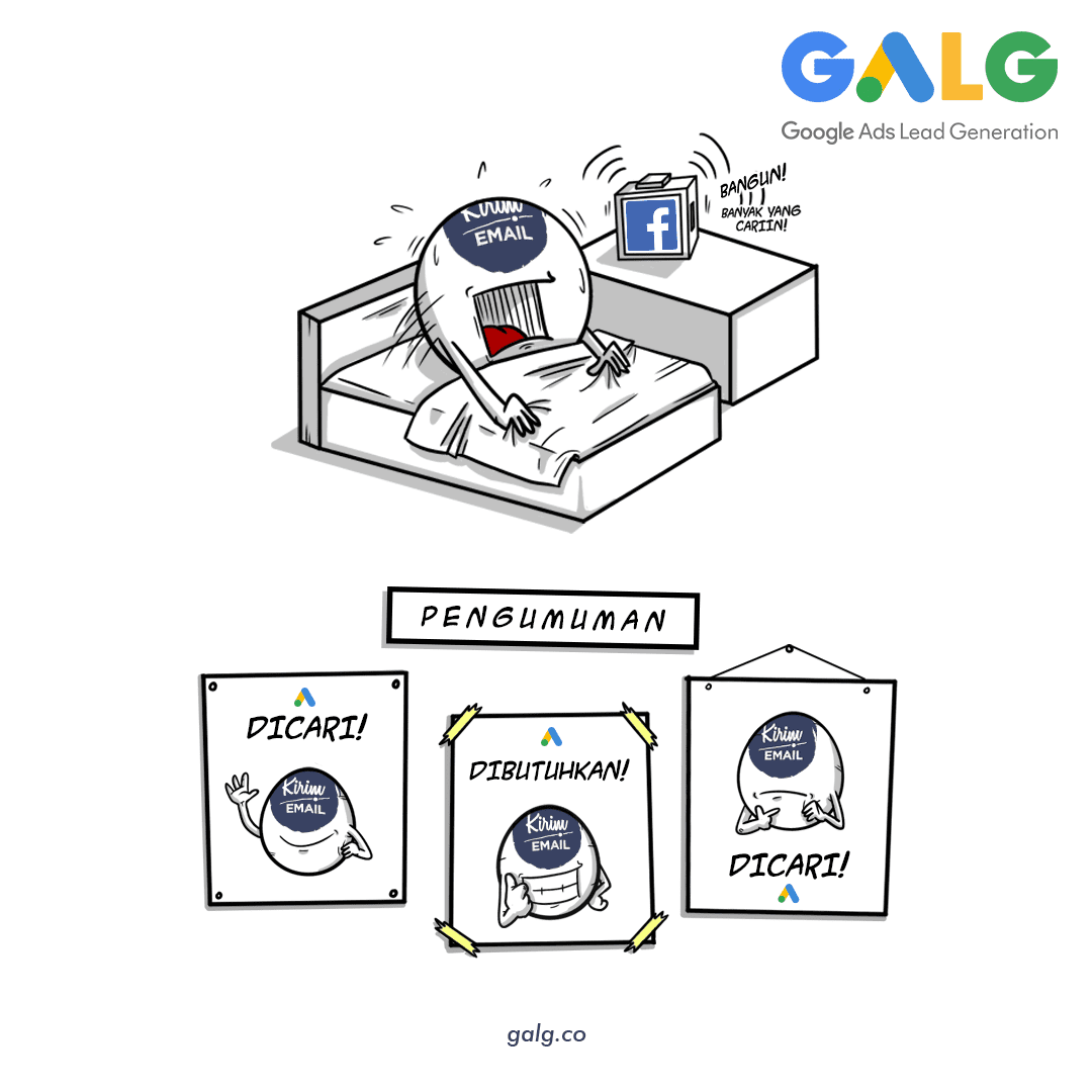 Google Ads Lead Generation - 4