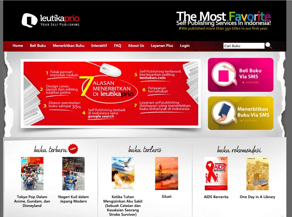 12 Ide Bisnis Online Yang Menjanjikan dan Menguntungkan - 8