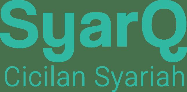 Bayar Kelas GALG Dengan Cicilan Syariah - 1