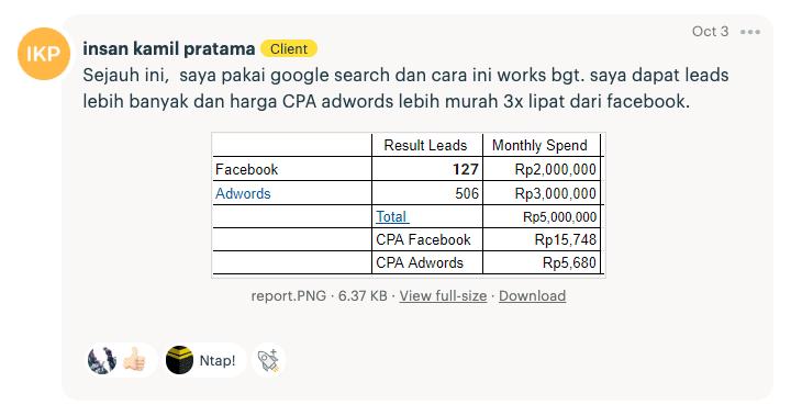 Google Ads Lead Generation - 10