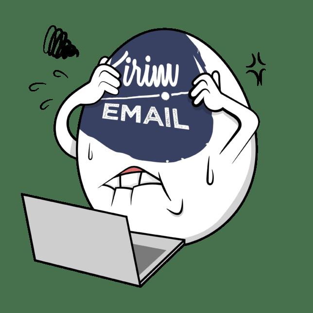 Buku Digital Email Profit - 2