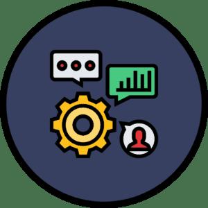 Super Sales Funnel – Program Pelatihan Online Dari KIRIM.EMAIL - 5