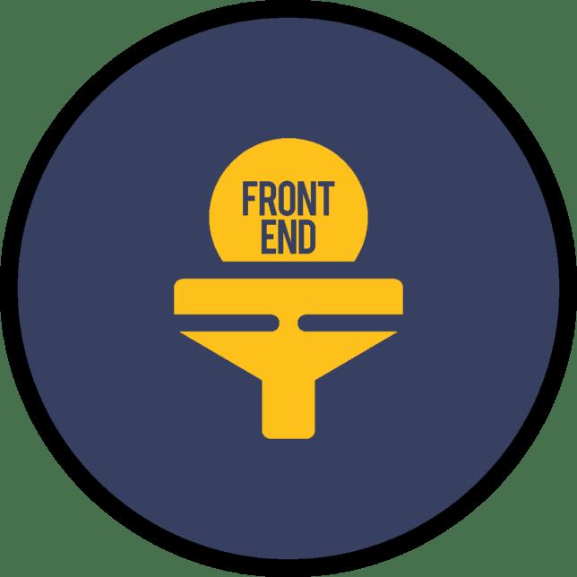Super Sales Funnel – Program Pelatihan Online Dari KIRIM.EMAIL - 18