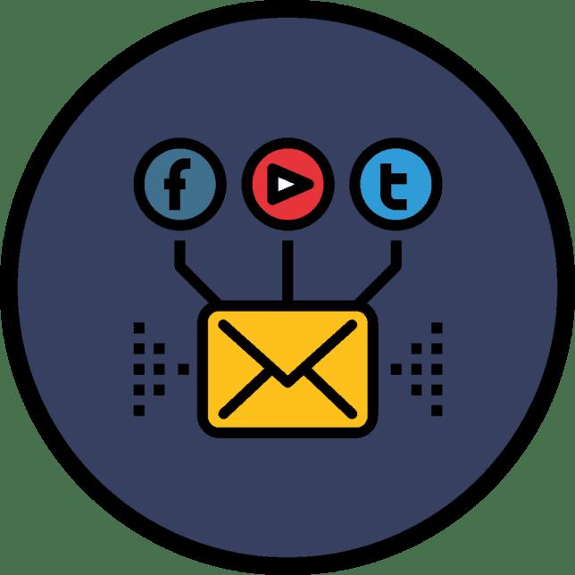 Email Builder 3 Dari KIRIM.EMAIL - 2