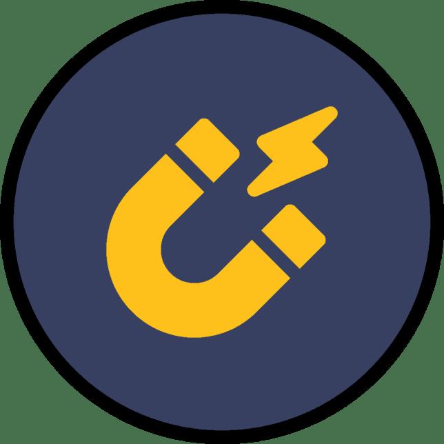Super Sales Funnel – Program Pelatihan Online Dari KIRIM.EMAIL - 19