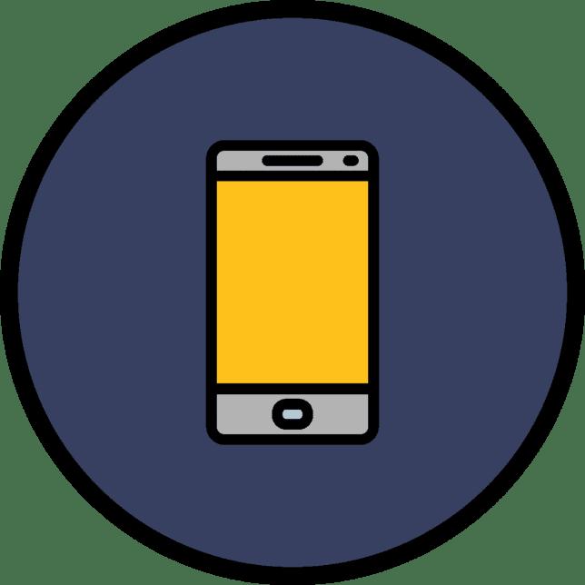 Landing Page Builder Dengan Multiple Custom Domain - 9