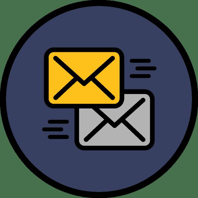Email Builder 3 Dari KIRIM.EMAIL - 6