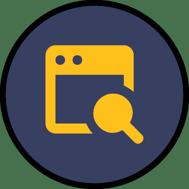 Super Sales Funnel – Program Pelatihan Online Dari KIRIM.EMAIL - 20