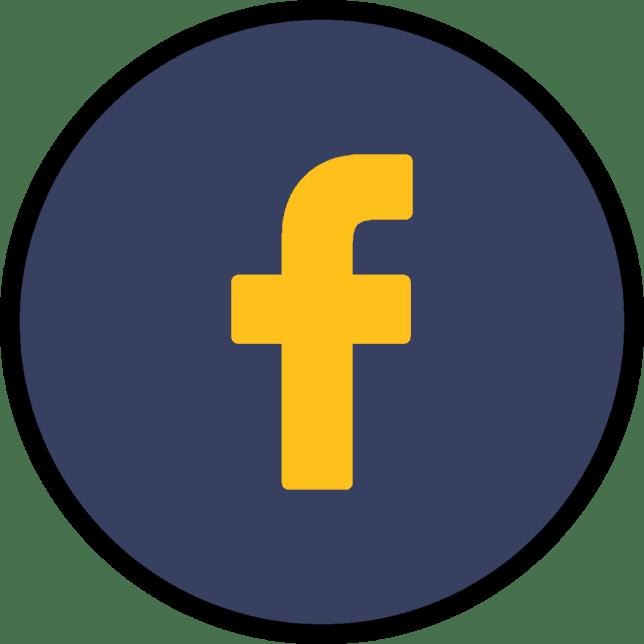 Super Sales Funnel – Program Pelatihan Online Dari KIRIM.EMAIL - 21
