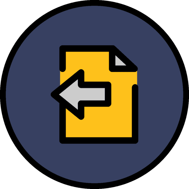 Email Builder 3 Dari KIRIM.EMAIL - 5