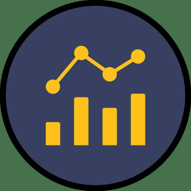 Super Sales Funnel – Program Pelatihan Online Dari KIRIM.EMAIL - 23