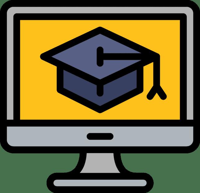 Super Sales Funnel – Program Pelatihan Online Dari KIRIM.EMAIL - 32