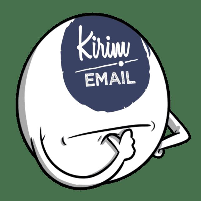 Super Sales Funnel – Program Pelatihan Online Dari KIRIM.EMAIL - 4