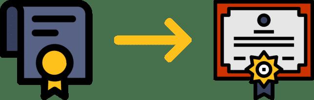 Super Sales Funnel – Program Pelatihan Online Dari KIRIM.EMAIL - 1