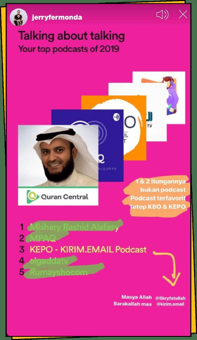 Kopdar KIRIM.EMAIL - 18