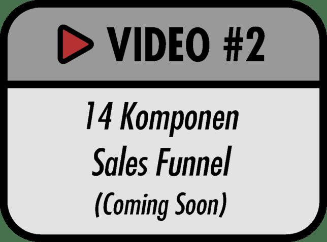 Super Funnel Planner - Video #1 - 1