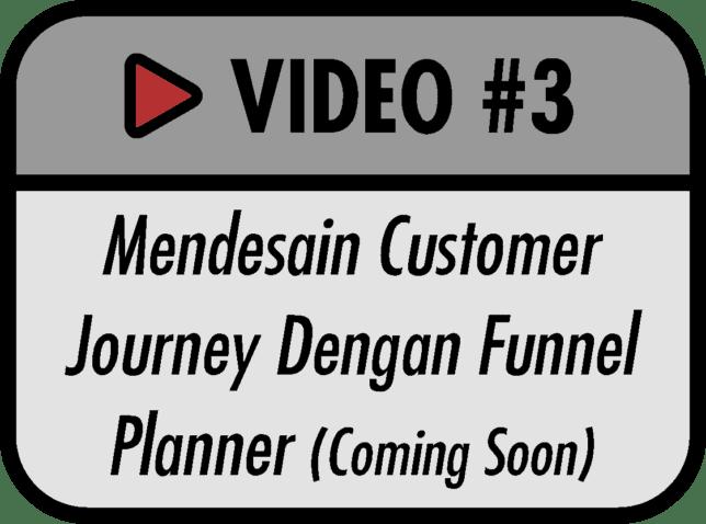 Super Funnel Planner - Video #1 - 2