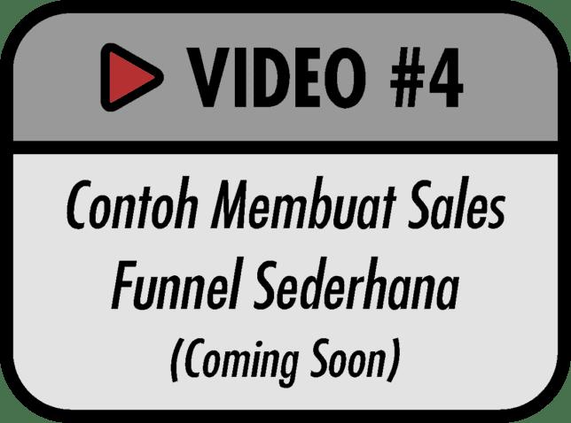 Super Funnel Planner - Video #1 - 3