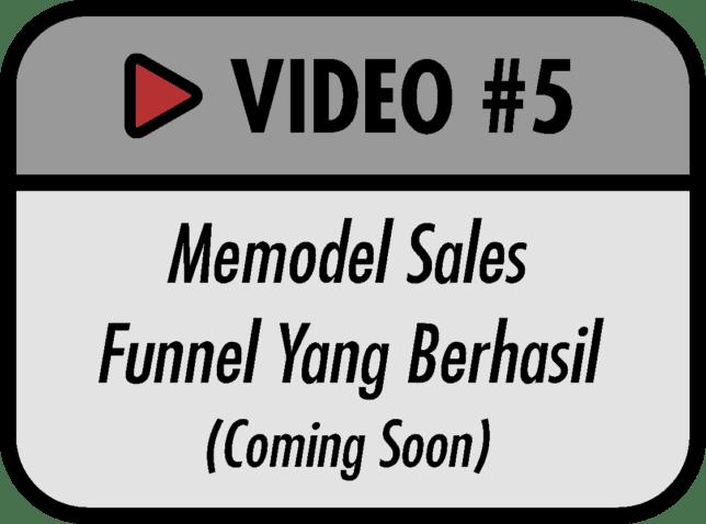 Super Funnel Planner - Video #1 - 4