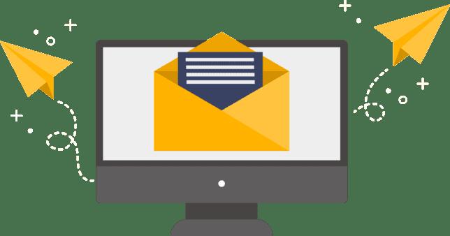 Fitur Email Automation Dari KIRIM.EMAIL - 1