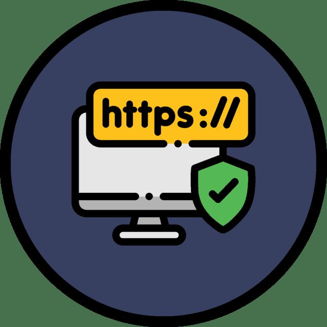 Landing Page Builder Dengan Custom Domain - 1