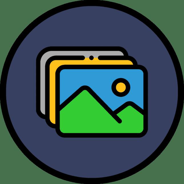 Landing Page Builder Dengan Multiple Custom Domain - 8