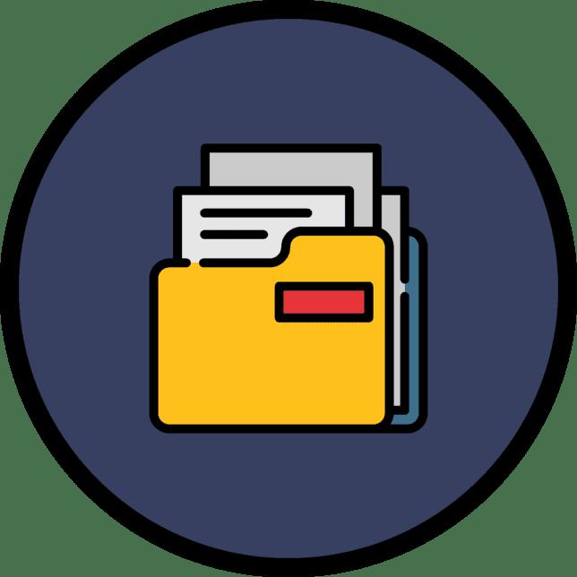 Landing Page Builder Dengan Custom Domain - 2