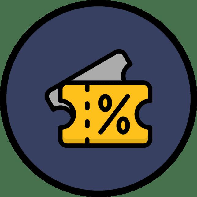 Landing Page Builder Dengan Custom Domain - 3