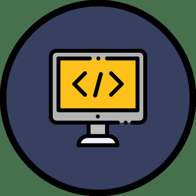 Landing Page Builder Dengan Custom Domain - 4